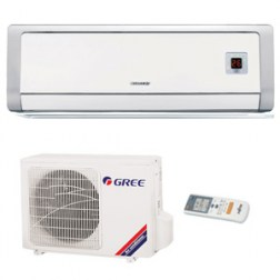 ar-condicionado-split-inverter-gree
